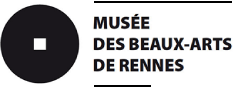 logo_musee